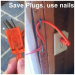 life-hacks-how-to-make-your-life-easier-10