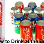 life-hacks-how-to-make-your-life-easier-11