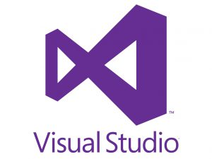 visual-studio-logo-visual-123859