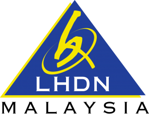 lhdn-logo